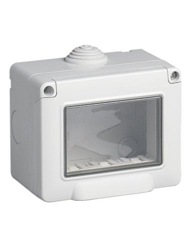 VIW 14903 - Contenitore IP55 3M