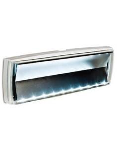 BEG 12184 - LOG LED LG 24W SE 1/2/3P