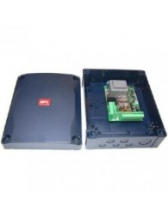 BFT D113706 00002 - ALCOR N 220V-230V 50/60HZ QUADRO SD