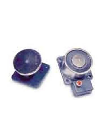 UTD 1043/083 - FERMO ELETTROM. C/SGANCIO 50KG