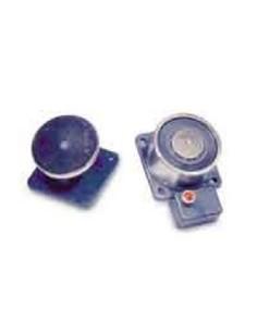 UTD 1043/084 - FERMO ELETTROM.C/SGANCIO 100KG