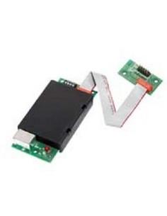 UTD 1067/003 - INTERFACCIA USB