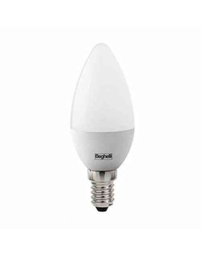 BEG 56016 - ECOLIVA LED OP 5W 230VE144000K