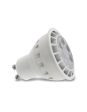 BEG 56025 - SPOT LED 6.5W 35  230V GU10 3K