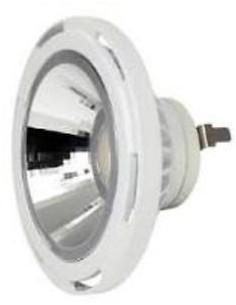 BEG 56027 - E S LED 111 12W12VG53 30 3000K