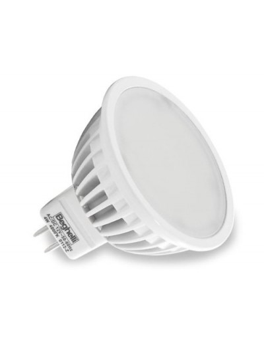 BEG 56033 - ECOMR16 LED 4W 12VGU5.3 3000K