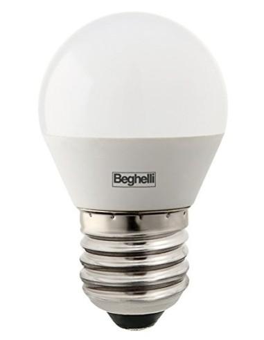 BEG 56992 - SFERA ES LED 5W E27 6500K