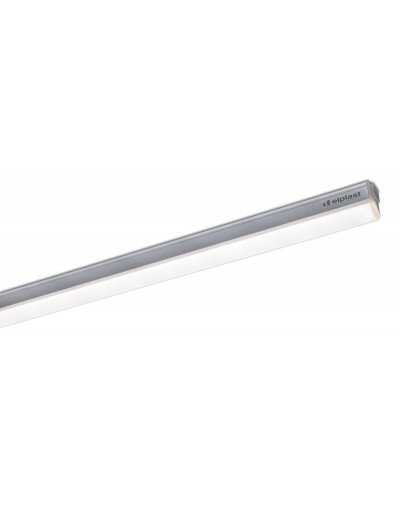 BEG 74047 - RGL P LED 14W 1173MM 4000K I