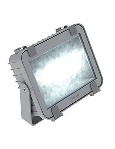BEG F70LED - PRO LED 1X70W 4K