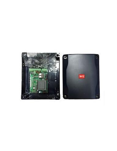 BFT D113680 00002 - ALPHA SD 220V-230V 50/60HZ QUADRO