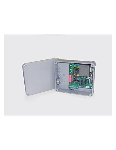 BFT D113716 00002 - ELBA QUADRO SDC 230V 50HZ