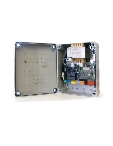 BFT D113745 00002 - THALIA LIGHT BTL2 CPEM 220-230V 50/60HZ