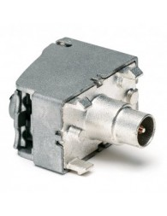 FRA 220711 - SPI00 PRESA IEC 0dB SPORTEL.