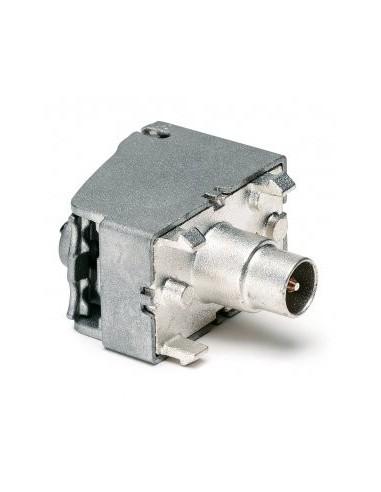 FRA 220712 - SPI05 PRESA IEC 5dB SPORTEL.
