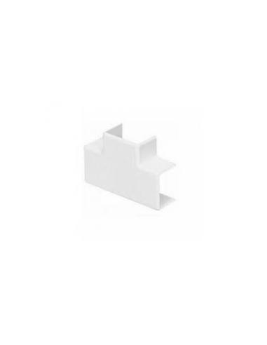 LEG 030214 - DLP-DERIV. T X MINI 20X10 BIANCO