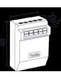 UTD 5454467 - MVR500ERP POWER:MOD.TAPPARELLA