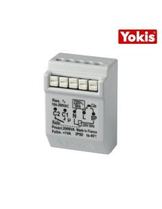 UTD 5454462 - MTR2000ERP POWER: REL  T.2000W