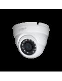 DHA HAC-HDW1000M - 1MP HDCVI IR Eyeball Camera