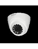 DHA HAC-HDW1000R - 1MP HDCVI IR Eyeball Camera