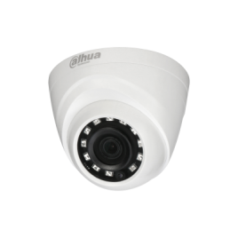 DHA HAC-HDW1000R - 1MP HDCVI IR Eyeball Camera