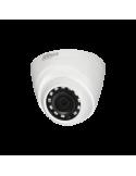 DHA HAC-HDW1100R - 1MP HDCVI IR Eyeball Camera