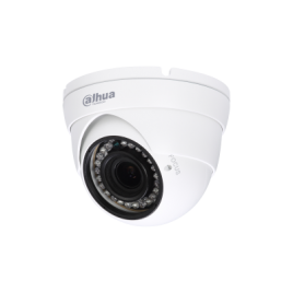 DHA HAC-HDW1100R-VF - 1MP HDCVI IR Eyeball Camera