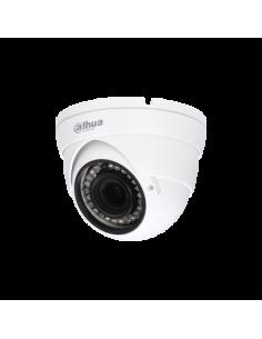 DHA HAC-HDW1100R-VF - 1MP HDCVI IR Eyeball Camera