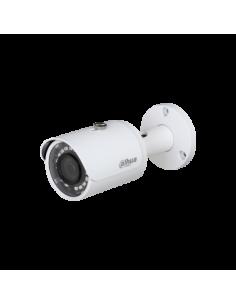 DHA HAC-HFW1000S - 1MP HDCVI IR Bullet Camera