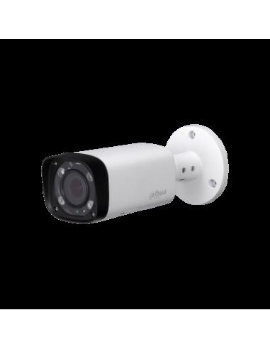 DHA HAC-HFW1100R-VF-IRE6 - 1MP HDCVI IR Bullet Camera