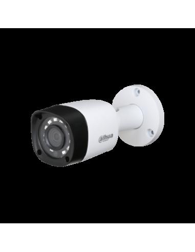 DHA HAC-HFW1100RM - 1MP HDCVI IR Bullet Camera