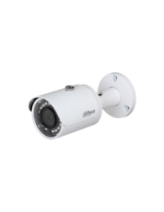DHA HAC-HFW1100S - 1MP HDCVI IR Bullet Camera