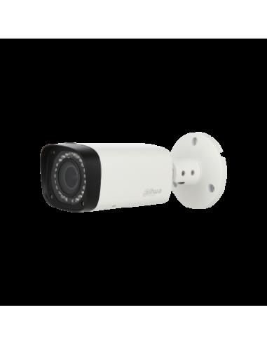 DHA HAC-HFW1200R-VF - 2MP HDCVI IR Bullet Camera