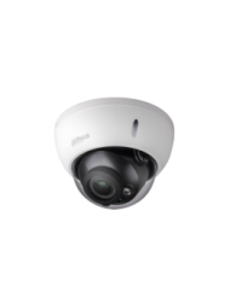 DHA IPC-HDBW2221R-ZS/VFS - 2MP WDR IR Dome Network Camera