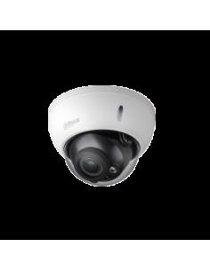 DHA IPC-HDBW2421R-ZS/VFS -  4MP IR Dome Network Camera