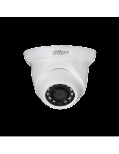 DHA IPC-HDW1020S - 1MP IR Eyeball Network Camera
