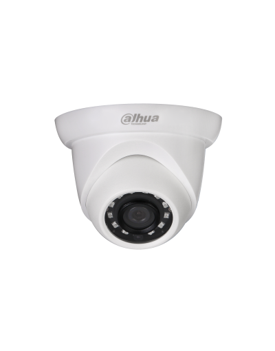 DHA IPC-HDW1120S - 1.3MP IR Eyeball Network Camera