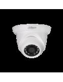 DHA IPC-HDW1220S - 2MP IR Eyeball Network Camera