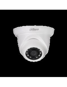 DHA IPC-HDW1320S - 3MP IR Eyeball Network Camera