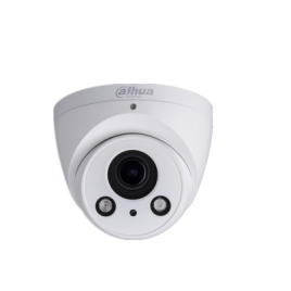 DHA IPC-HDW2320R-ZS - 3MP IR Eyeball Network Camera