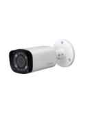 DHA IPC-HFW2221R-ZS/VFS-IRE6 - 2MP WDR IR Bullet Network Camera