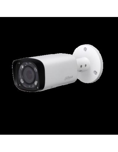 DHA IPC-HFW2320R-ZS/VFS-IRE6 - 3MP IR Bullet Network Camera