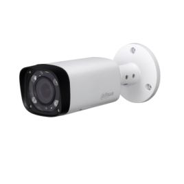 DHA IPC-HFW2421R-ZS/VFS-IRE6 - 4MP WDR IR Bullet Network Camera