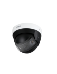 DHA IPC-PDBW8800-A180 - 4x2MP Multi-Lens Panoramic Network IR Dome Camera