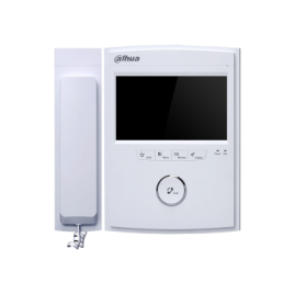 DHA VTH1520AS-H - IP Indoor Monitor