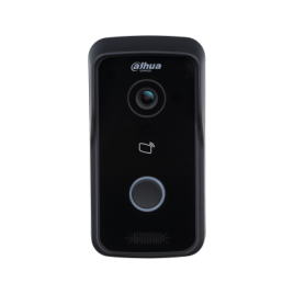 DHA VTO2111D-WP - 1MP Wi-Fi Villa Outdoor Station