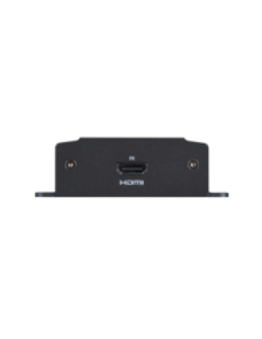 DHA PFT2100 - HDMI-HDCVI Converter