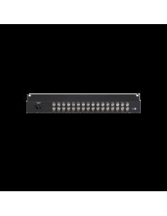 DHA PFT2690 - 16-Ch HD Video Distributor