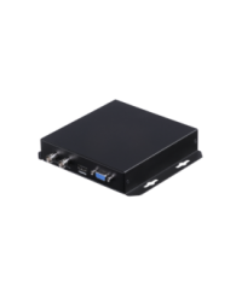 DHA TP2105 - HDCVI Video Converter
