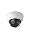 DHA HAC-HDBW1200R-VF - 2MP HDCVI IR Dome Camera