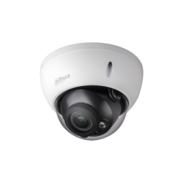 DHA HAC-HDBW1220R-VF - 2MP HDCVI IR Dome Camera